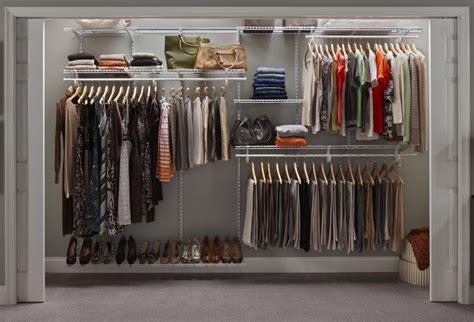 walk in closet ideas closetmaid closet organizers
