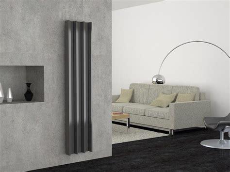 termoarredo per soggiorno come scegliere un termoarredo la guida utile design mag