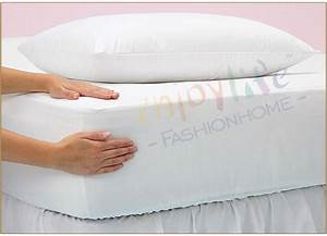 best seller russian size 160x200cm polyester knit With best rated mattress cover