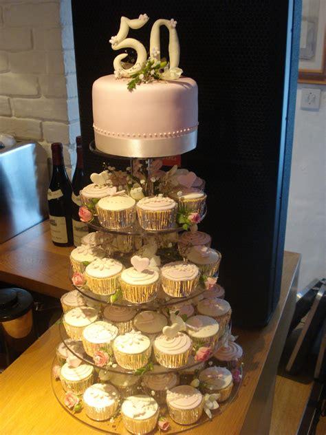 cake idea anns bakery tulsa   anniversary