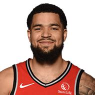Knicks interested in Fred VanVleet | HoopsHype