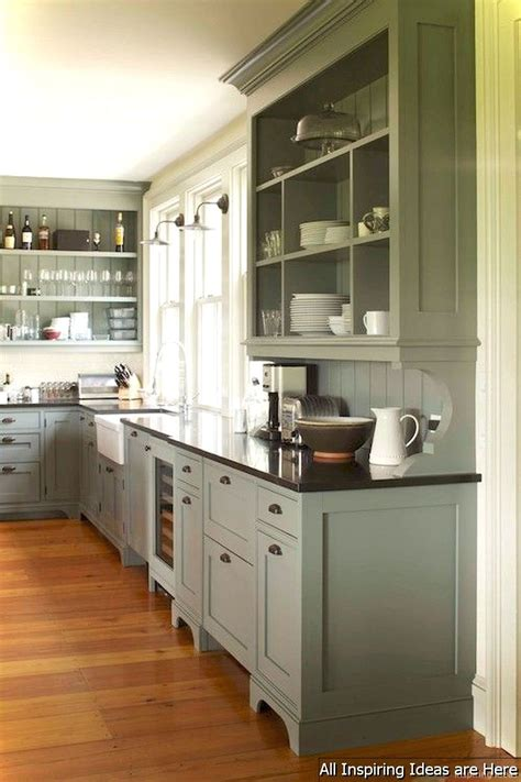 farm house kitchen ideas 80 awesome modern farmhouse kitchen cabinets ideas