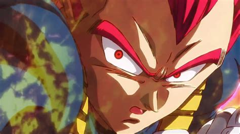 dragon ball super broly  az movies