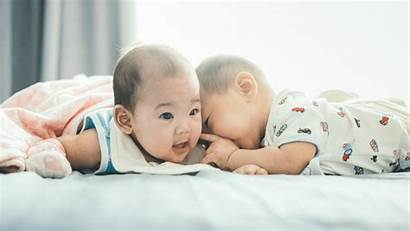 Twin Names Boy Adorable Match Double Perfect