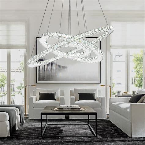 Chandelier For Room by Living Room Chandeliers Sofary Lighting