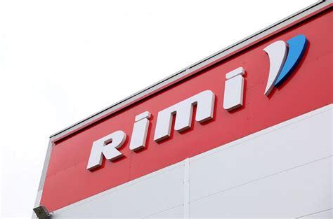 Rimi Latvia sāk publiskos testus e-veikala piegādēm ...