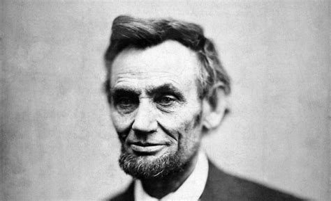 Walk in the footsteps of Abraham Lincoln   U.S. Department ...