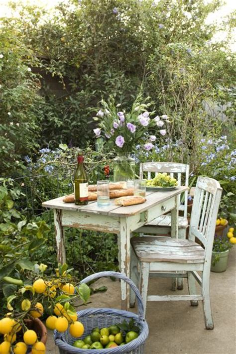 inspire bohemia outdoor dining part ii