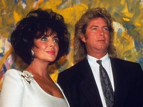 Elizabeth Taylor and Larry Fortensky ? $3.8 million