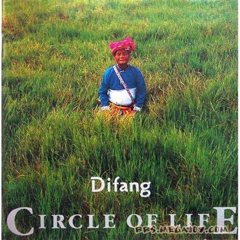 Circle Of Life  Difang, Igay Duana Mp3 αγορά, όλα τα