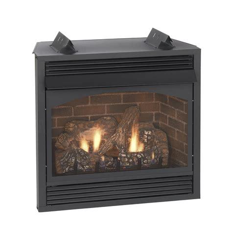 empire vail premium vent  natural gas fireplace
