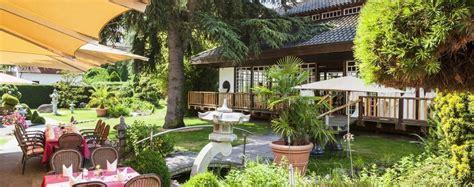Japanischer Garten Rheinland Pfalz by Das Japanisches Teehaus Im Asiatischen Garten Im Hotel