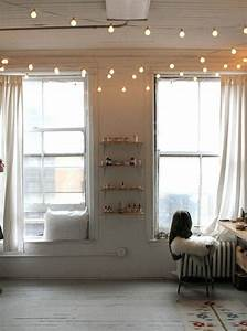 Keep, The, Holiday, Glow, Alive, With, These, Winter, Decor, Ideas