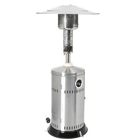 cuisine perigueux chauffe terrasses electrique ou gaz restock