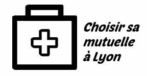 Mutuelle Des Motards Lyon : mutuelles sant lyon comment choisir sa couverture sant ~ Medecine-chirurgie-esthetiques.com Avis de Voitures