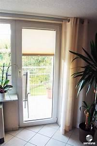 Schlafzimmer Schalldicht Machen : die besten 25 gardinen f r balkont r ideen auf pinterest vorhang kopfende beige wohnzimmer ~ Sanjose-hotels-ca.com Haus und Dekorationen