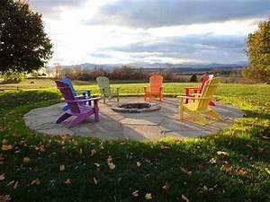 Déco Exterieur Jardin : mobilier de jardin design feria ~ Farleysfitness.com Idées de Décoration