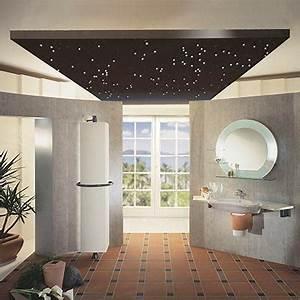 Luminaire De Salle De Bain : luminaire salle de bains clairage d coratif espace aubade ~ Dailycaller-alerts.com Idées de Décoration