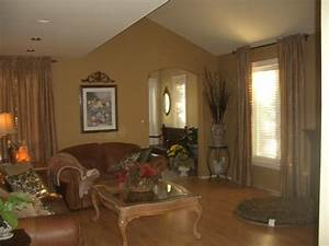 download mobile home decorating ideas single wide With living room ideas for mobile homes decor