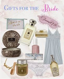 peonies and orange blossoms bridal shower gifts gifts With wedding gift ideas for bride
