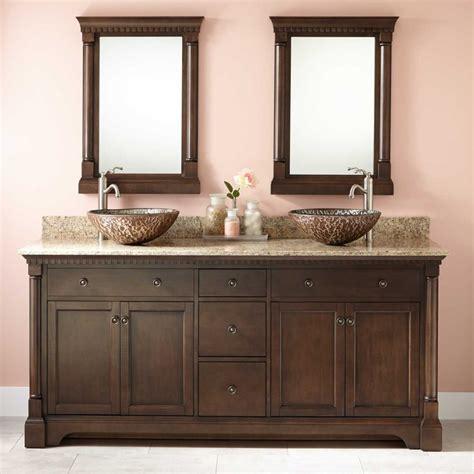 bathroom exciting bathroom vanity design  cheap