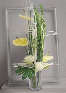 les 61 meilleures images du tableau fleurs et decorations With chambre bébé design avec fleurs blanches pour bouquet