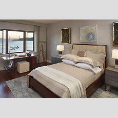 Guest Bedroom  Modern  Bedroom  San Francisco By