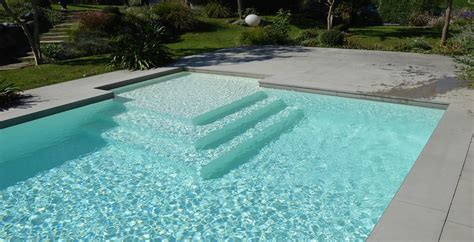 piscine liner ou carrelage qu 233 forma elijo para mi piscina revestimiento para renovaci 243 n de piscinas renolit