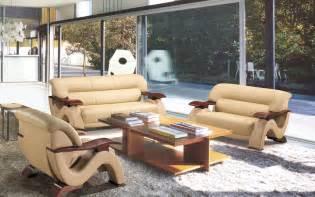 canapé de luxe italien canap 3 places 2 places fauteuil en cuir luxe italien