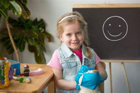 Bērnu zobārsts un Bērnu Zobārstniecības Klīnika - Rīgas ...