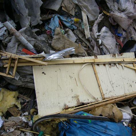 preise für gipskartonplatten preise f 252 r baumischabfallcontainer und entsorgung