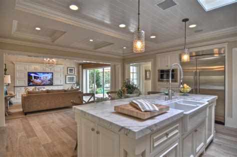 design of a kitchen white oak marble countertops marble slabs marble tile 6588
