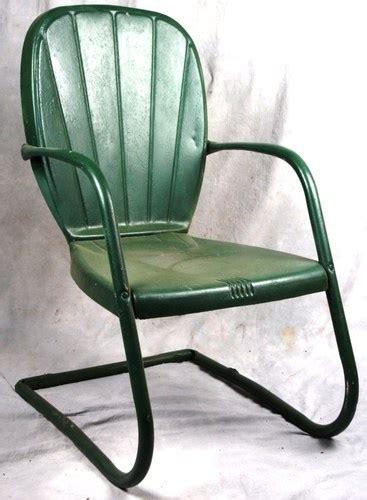 pin by jerri oyama on chairs