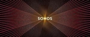 Moiré Effekt : psychedelic new sonos logo will put you on a music trip cult of mac ~ Yasmunasinghe.com Haus und Dekorationen
