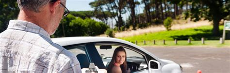 Driving School Astoria by Mercedes Driving School Bayside Fresh