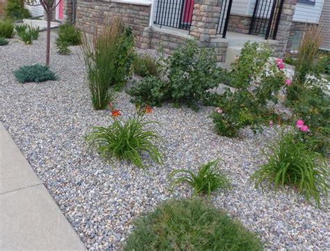 decorative rocks  garden outdoor landscape stone