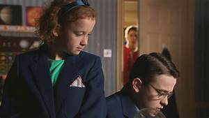 BBC iPlayer - The Dumping Ground - Series 4: 8. First Past ...