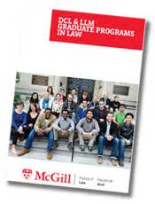 Download Free Mcgill University Canada Graduate Programs. Editable Ticket Template Free. Drug Awareness Posters. Help Wanted Ad Examples. Soccer Players Profile Template. Excellent Software Consulting Invoice Template. It Incident Report Template. Happy Hug Day. Three Fold Brochure Template