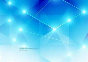 Virtual Technology Vector Background - Download Free ...