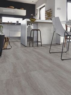 pros  cons  concrete flooring mood board