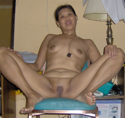 Mature Amateur Anal Orgy