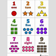 25+ Best Ideas About Color Flashcards On Pinterest  Flash Games For Kids, Flash Card Ideas And