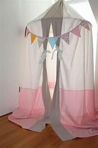 Zelt Kinderzimmer Nähen : vergangenes jahr noch bevor ich mit dem bloggen begonnen habe habe ich der gro en ein ~ Markanthonyermac.com Haus und Dekorationen