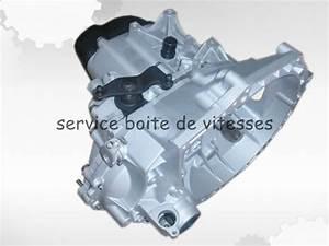Boite De Vitesse 207 1 4 Hdi : boite de vitesses peugeot 1007 1 4 hdi frans auto ~ Nature-et-papiers.com Idées de Décoration
