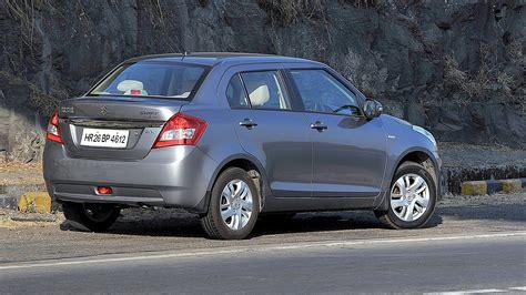 Maruti Swift Dzire Zdi India Car Pictures 4k Uhd Car