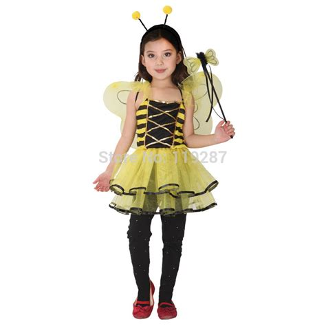 Cute Halloween Costumes For Girls u2013 Festival Collections