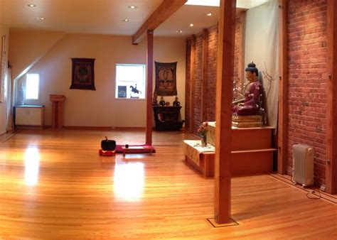 creating a meditation room create the ultimate meditation room meetmindful