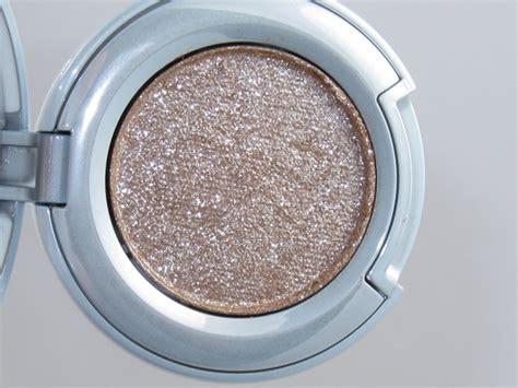 urban decay moondust eyeshadow review swatches musings