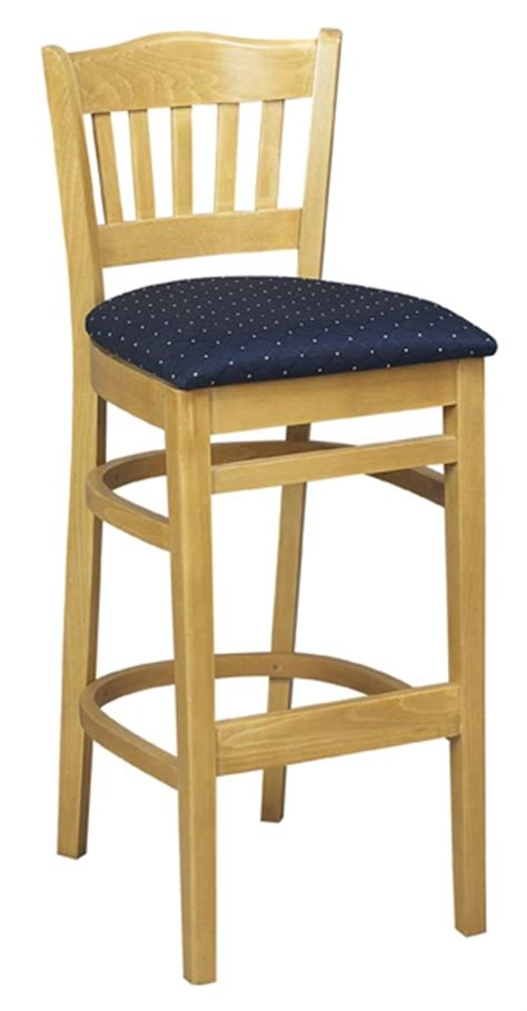 Bar Furniture Package, 3 Poseur Tables & 12 Bar Stools