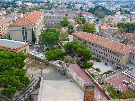 lycée salon de provence lyc 201 e de l emp 201 ri area paca